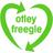 Otley Freegle