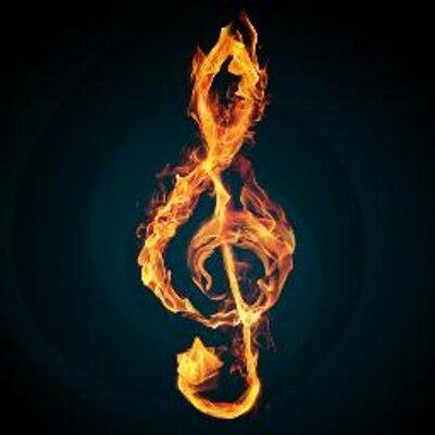 Tamil Music On Twitter Tamilmusic