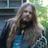 @JOEDAVISBAND Profile picture