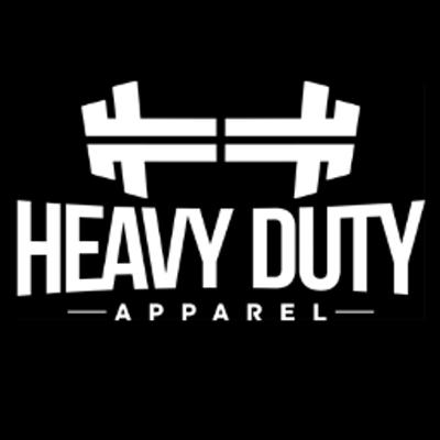 heavy duty apparel hd apparel twitter