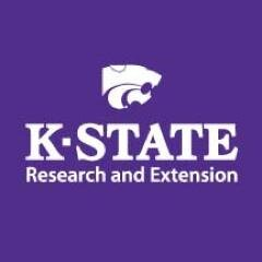 K-State Research and Extension