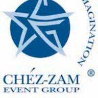Chez-zam Event Group