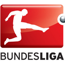 Bundesliganl (@1963Bundesliga) Twitter