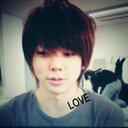 yuka (@022ny) Twitter