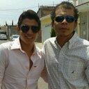 alejandro chavira (@05Chaviaqua) Twitter