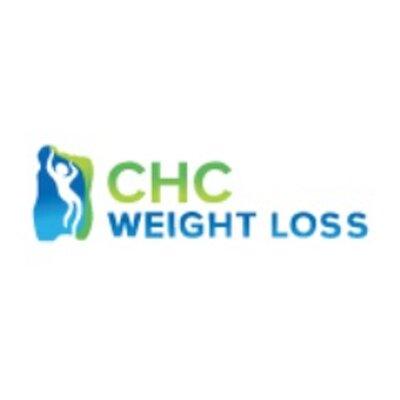 diet plan for weight loss in urdu pdf