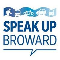 Speak Up Broward 💬