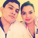 perla gonzalez (@020895Perla) Twitter