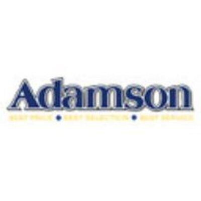 Adamson Motors