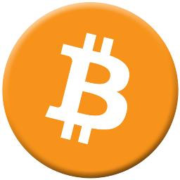 bitcoin trader qt)