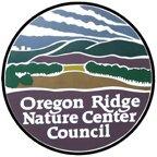 Oregon Ridge Nature Center (@OregonRidge )