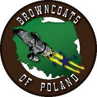 Browncoats Of Poland | Social Profile