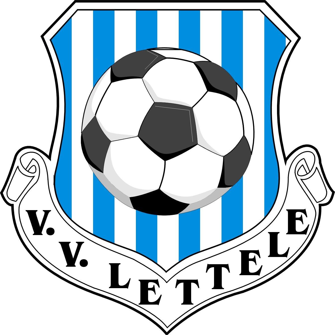 Lettele voetbal
