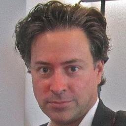 Damiano Vukotic