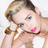WeLoveMiley