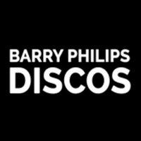 Barry Philips Discos (@BPDiscos )