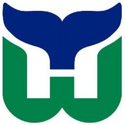 Whaler Nation NHL ( WhalersNHL)  408a8fc10