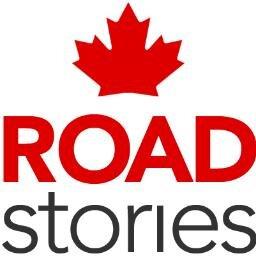 Roadstories
