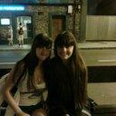 Tamara Ruiz Cortés (@13Tamy23) Twitter