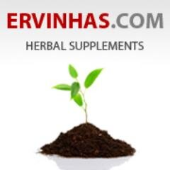 Herbal Supplements Social Profile