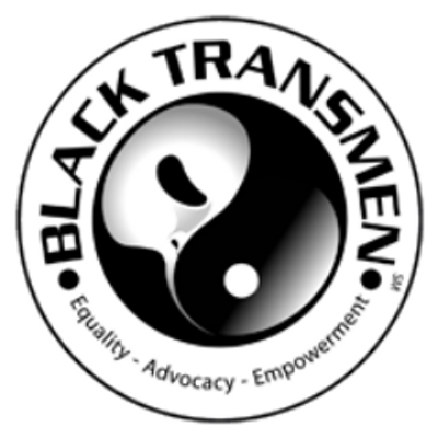 Image result for black trans men inc
