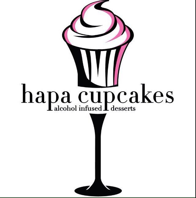 @hapacupcakes