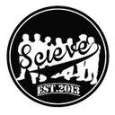 Scieve Class (@5cieve_class) Twitter