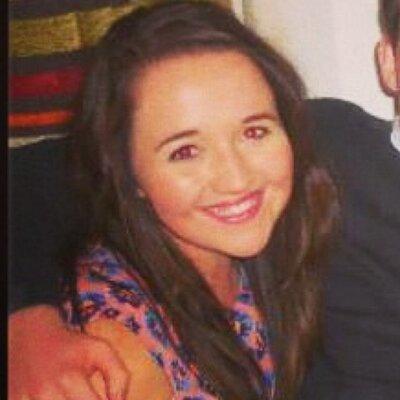 Aislinn Downey (@AislinnDowney) Twitter profile photo