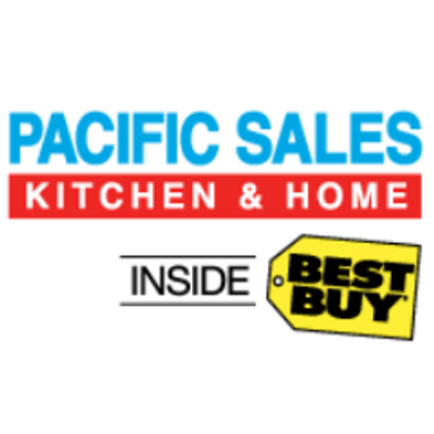 Pacific Kitchen Home Pacificsales119 Twitter