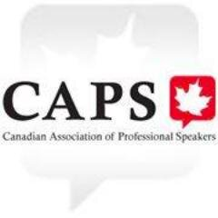 CAPS Manitoba