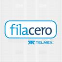 Photo of Filacero_Telmex's Twitter profile avatar