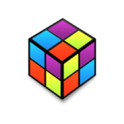 launchbox premium free download