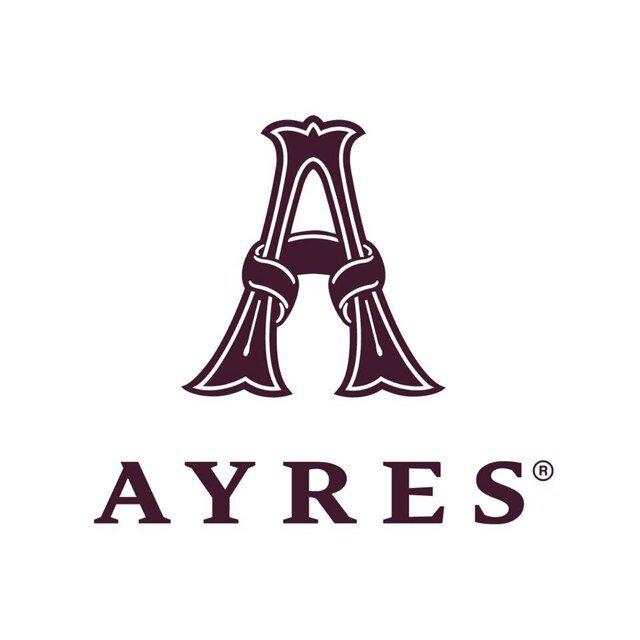 AYRES