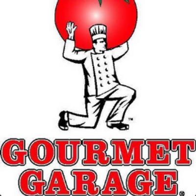 Gourmet Garage (@gourmetgarageNY) | Twitter