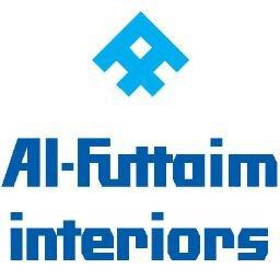 @InteriorsAF
