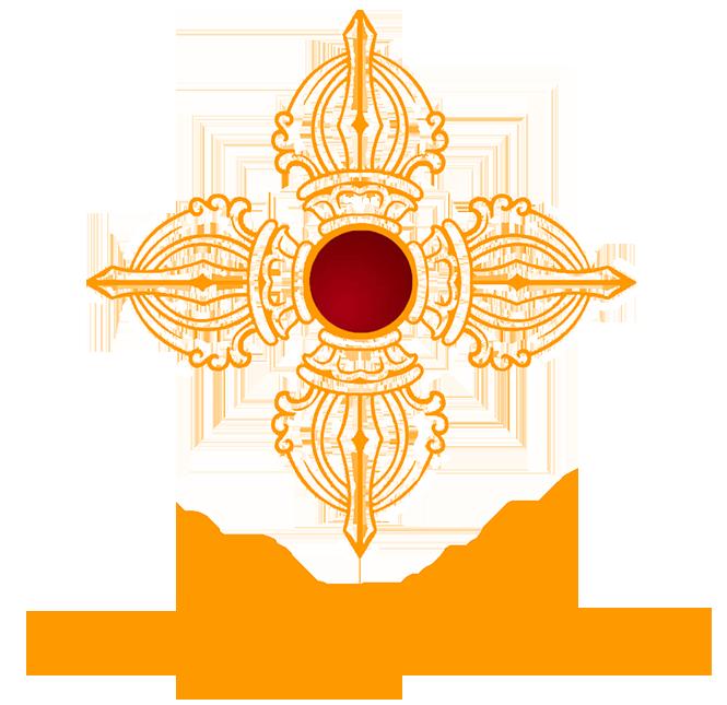 「puma imperial hotel」の画像検索結果