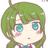 nana_lis