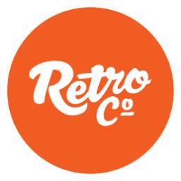 RetroCo