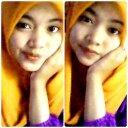 Gustina (@07_thyna) Twitter