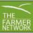 FarmerNetwork