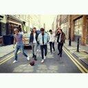 5 boys. 1 Band. (@5BoysinOneband) Twitter