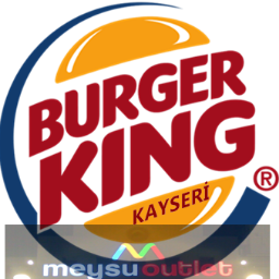@BurgerKingMeysu
