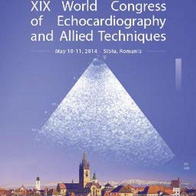 World Echo Congress