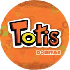 @TotisMxico