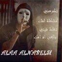 anonymous (@23335Joker) Twitter
