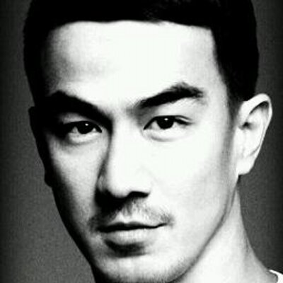 joe taslim height