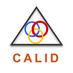 Twitter Profile image of @calidghana