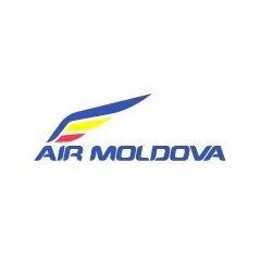 @airmoldova_md