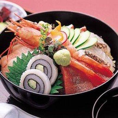 Japan food japan food oisi twitter for 400 sage japanese cuisine