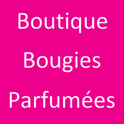 bougies parfum es bougiesparfums twitter. Black Bedroom Furniture Sets. Home Design Ideas